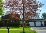 Foreclosed Home in Elgin 60120 ALLER AVE - Property ID: 4138104170