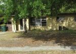 Foreclosed Home in Jacksonville 32246 HAWAII DR E - Property ID: 4138152804