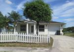 Foreclosed Home in Winter Garden 34787 EAST BAY CV - Property ID: 4138178639