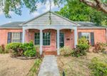 Foreclosed Home in Tampa 33604 FERN CIR - Property ID: 4138180833