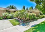 Foreclosed Home in Laguna Woods 92637 CALLE ARAGON - Property ID: 4138210161