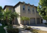 Foreclosed Home in San Diego 92127 LONE DOVE ST - Property ID: 4138229437