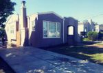 Foreclosed Home in Oakland 94605 SEMINARY AVE - Property ID: 4138233376