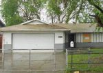 Foreclosed Home in North Highlands 95660 WATT AVE - Property ID: 4138347249