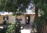 Foreclosed Home in Lake Elsinore 92530 CASE ST - Property ID: 4138349892