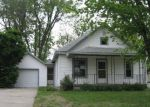 Foreclosed Home in Wakefield 67487 GROVE ST - Property ID: 4138460696