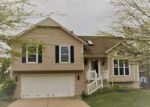 Foreclosed Home in Olathe 66062 W 163RD ST - Property ID: 4138461569