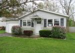 Foreclosed Home in Galloway 43119 CANOE DR - Property ID: 4138632823