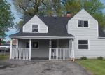 Foreclosed Home in Columbus 43224 WALFORD ST - Property ID: 4138633692