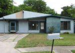 Foreclosed Home in San Antonio 78237 JANE ELLEN ST - Property ID: 4138710779