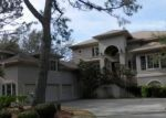 Foreclosed Home in Hilton Head Island 29928 LOOKOUT - Property ID: 4138929317