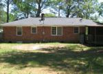 Foreclosed Home in Columbia 29209 GRAY ST - Property ID: 4138932837