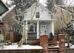 Foreclosed Home in Portland 97203 N HURON AVE - Property ID: 4138968294