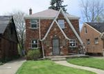 Foreclosed Home in Detroit 48224 GREENSBORO ST - Property ID: 4139160126