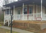 Foreclosed Home in Fruitport 49415 S WALKER RD - Property ID: 4139166712