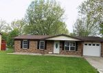 Foreclosed Home in Jerseyville 62052 ROBERTS ST - Property ID: 4139215761