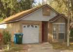 Foreclosed Home in Maitland 32751 HAMLET CT - Property ID: 4139295916