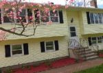 Foreclosed Home in Terryville 06786 BEMIS ST - Property ID: 4139340133