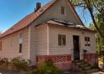 Foreclosed Home in Pueblo 81004 W SUMMIT AVE - Property ID: 4139346717