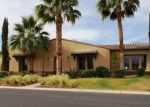 Foreclosed Home in La Quinta 92253 SECRETARIAT DR - Property ID: 4139362928