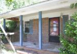 Foreclosed Home in Myrtle Beach 29588 GEDDINGS DR - Property ID: 4139495627