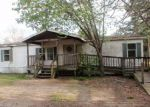 Foreclosed Home in Aiken 29805 HEAVENLY LN - Property ID: 4139503962