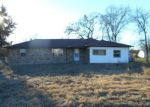Foreclosed Home in Princeton 75407 FM 982 - Property ID: 4139745716
