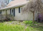 Foreclosed Home in Stockbridge 49285 CHAPMAN RD - Property ID: 4139874921