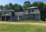 Foreclosed Home in South Paris 04281 KING HILL RD - Property ID: 4140928678