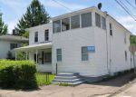 Foreclosed Home in Towanda 18848 WESTERN AVE - Property ID: 4141053943
