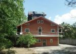 Foreclosed Home in Santa Rosa Beach 32459 W POINT WASHINGTON RD - Property ID: 4141345627
