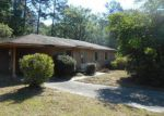 Foreclosed Home in Beech Island 29842 WESTSIDE DR - Property ID: 4141628109