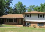 Foreclosed Home in Sumter 29154 MEADOW CT - Property ID: 4141642124