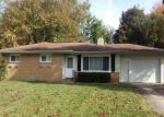 Foreclosed Home in Portage 49002 WAYLEE ST - Property ID: 4141781402