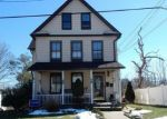 Foreclosed Home in Branford 06405 ELM ST - Property ID: 4141979370