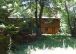 Foreclosed Home in Wolcott 06716 PAUL ST - Property ID: 4141995127
