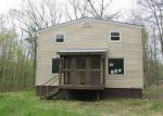 Foreclosed Home in Bridgton 04009 ZION HILL RD - Property ID: 4142304343