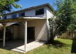 Foreclosed Home in Kyle 78640 WILD BUFFALO DR - Property ID: 4142334123