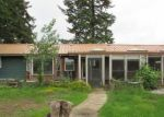 Foreclosed Home in Salem 97303 35TH AVE NE - Property ID: 4142469466