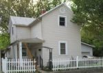 Foreclosed Home in Piqua 45356 GORDON ST - Property ID: 4142532986