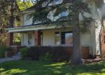Foreclosed Home in Redford 48239 W PARKWAY ST - Property ID: 4142757209