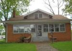 Foreclosed Home in Pekin 61554 N 8TH ST - Property ID: 4142861901