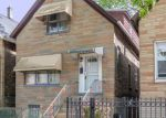Foreclosed Home in Chicago 60609 W 44TH PL - Property ID: 4142887740