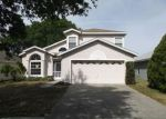 Foreclosed Home in Orlando 32824 WECHSLER CIR - Property ID: 4142952998