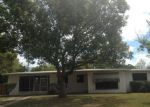 Foreclosed Home in Orlando 32807 SIOUX DR - Property ID: 4142968315