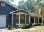 Foreclosed Home in Orlando 32808 BRITAN DR - Property ID: 4143017816