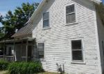 Foreclosed Home in Enosburg Falls 05450 PLEASANT ST - Property ID: 4143440904