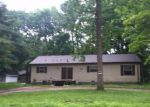 Foreclosed Home in Sanford 48657 W BASING LN - Property ID: 4143640611