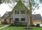 Foreclosed Home in Kingwood 77345 CEDARVILLE DR - Property ID: 4143663829