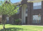 Foreclosed Home in Houston 77073 BURNT AMBER LN - Property ID: 4143667766